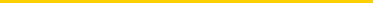 linha_amarela