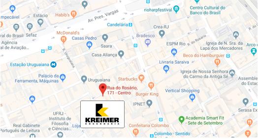 mapa_home