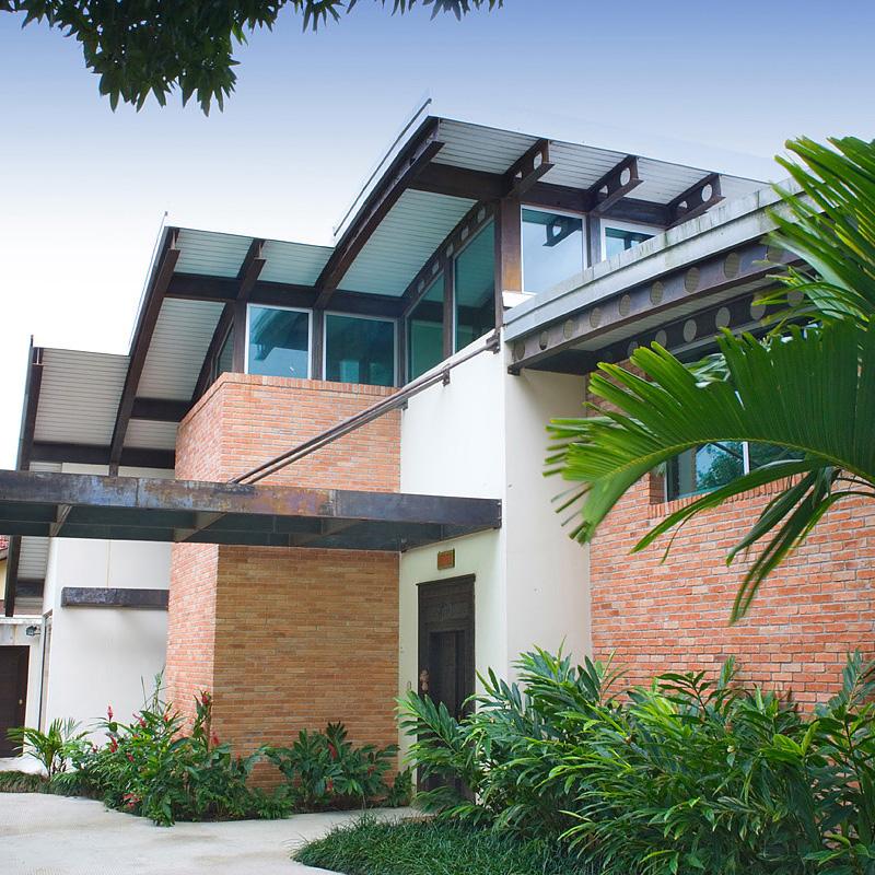 Residência Renato Visco (9)